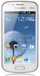 Samsung Galaxy S Duos